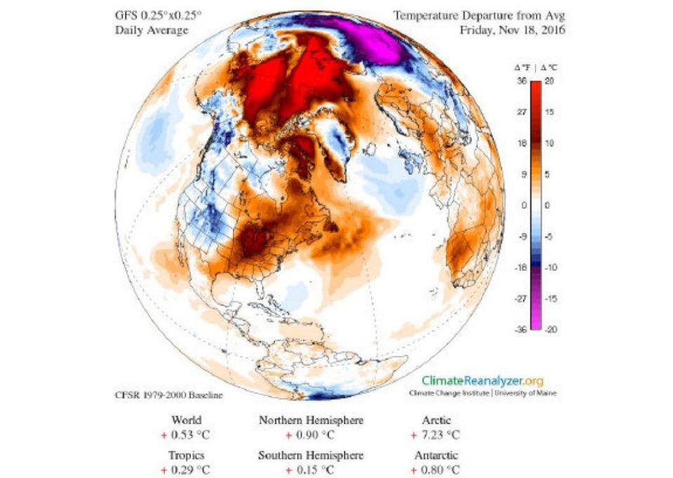 arctic-charts3-size-custom-crop-1086x771