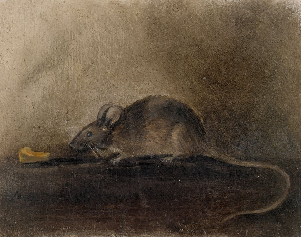 british-museum-mouse-jack