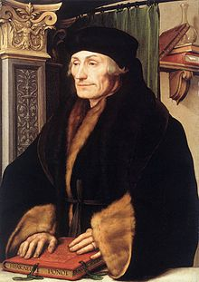 This image has an empty alt attribute; its file name is 220px-holbein-erasmus1.jpg