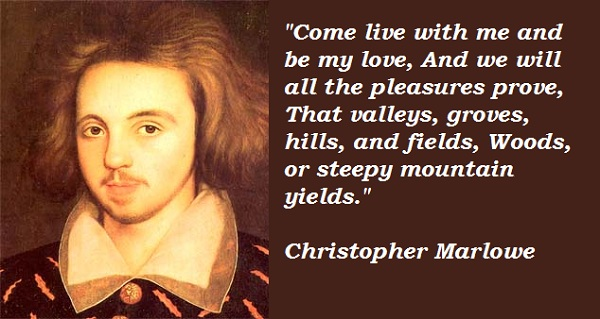 142075169-christopher-marlowe-quotes-2-copy