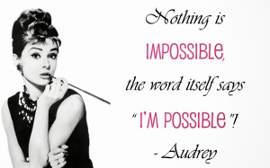 audrey-hepburn-quotes-9