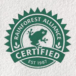 logo_rfa
