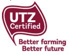 utz_certified