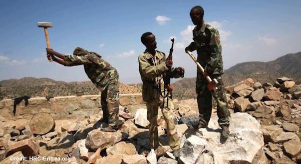 eritrea_campaign-image_hrce-1