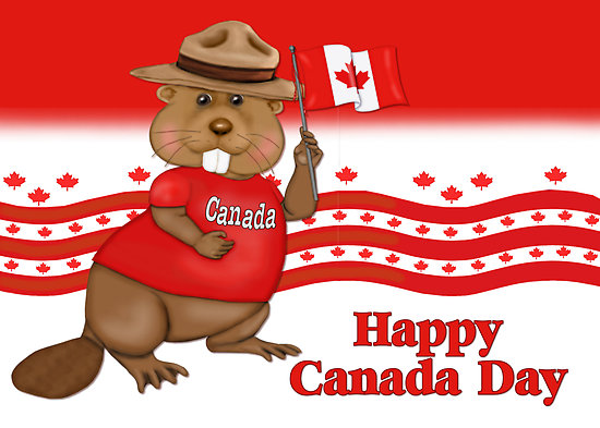 image_canada_day_beaver