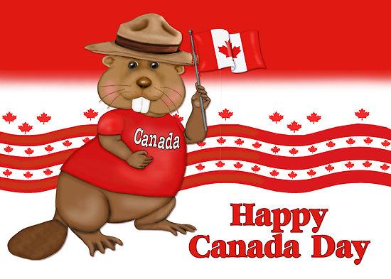 image_canada_day_beaver
