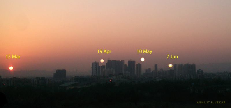 sunset-mar15-june7-abhijit-juvekar