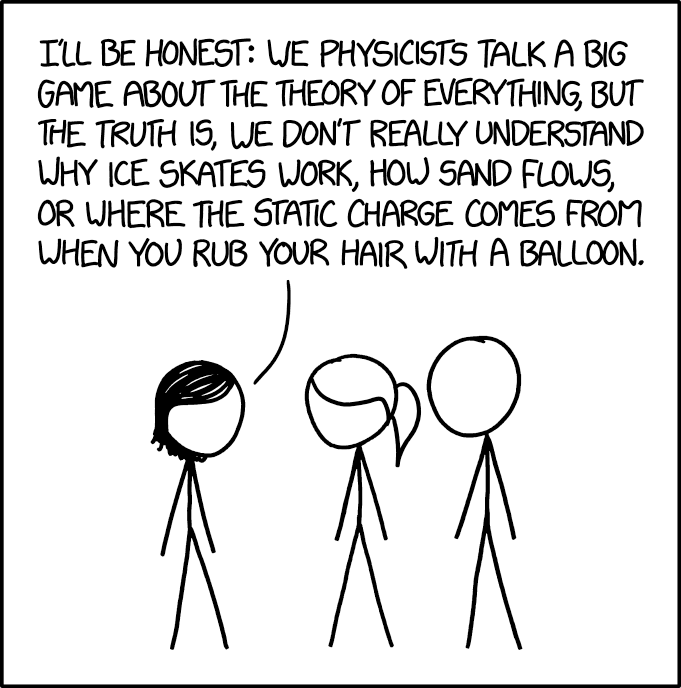 physics_confession_2x