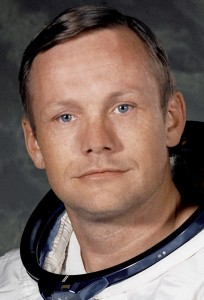 armstrong_neil