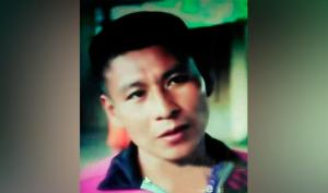aulio-isarama-forastero-lider-indigena-asesinado-en-choco