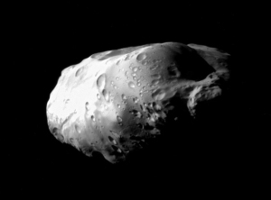 cassini_prometheus_closeup1-crop-original-original