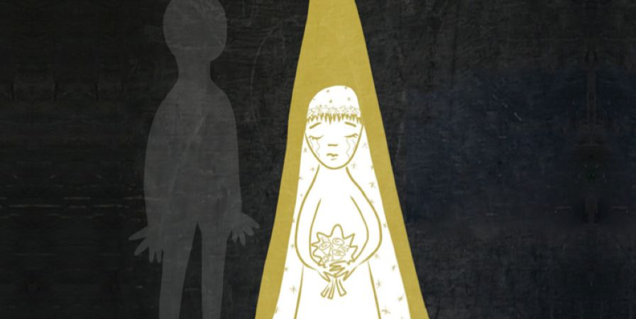 forced-marriage-illustration