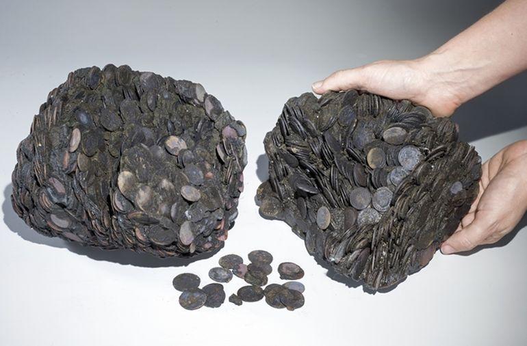 largest-treasure-roman-coins-israel-last-30-years_5