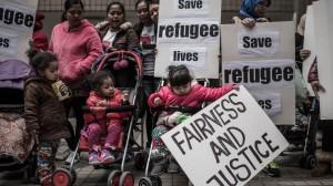 topshots-hong_kong-immigration-refugee_pl04_48192547_0