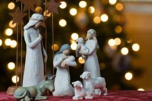 1200px-nativity_tree2011