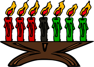 360px-Kwanzaa_Candles-Kinara.svg