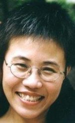 Liu-Xia-e1513191284761