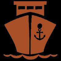 ship-200x200