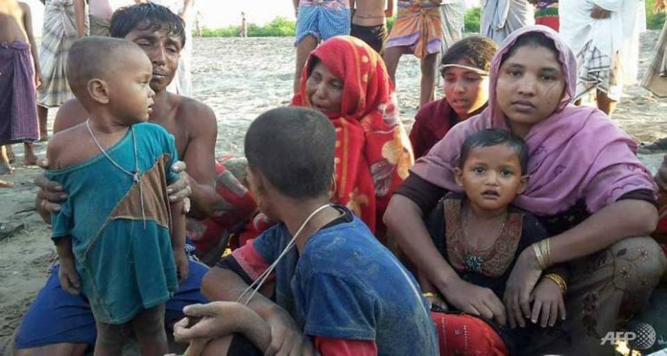 myanmar-soldiers-systematically-gang-raped-rohingya-women-un-envoy