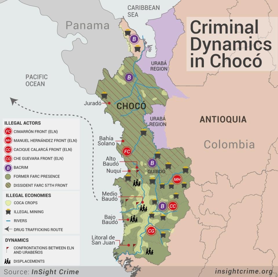 17-03-22-Choco-Map_V2