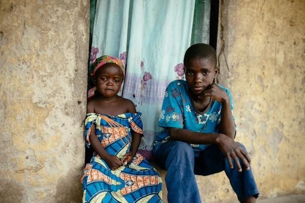 nigeria_famine_qf