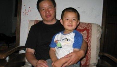 gao-zhisheng