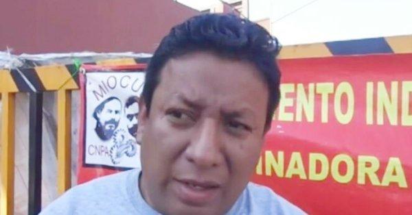 Manuel-Gaspar-puebla-activista1