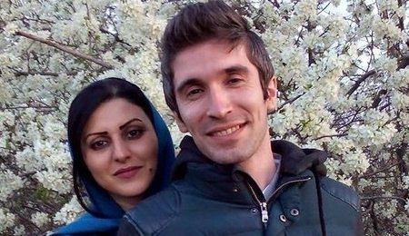 Arash-Sadeghi