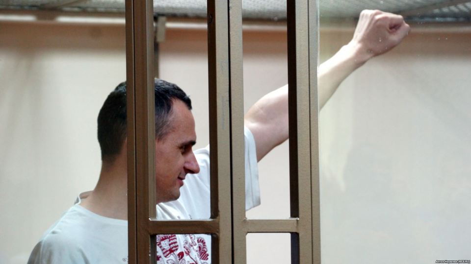 Sentsov-photo-3