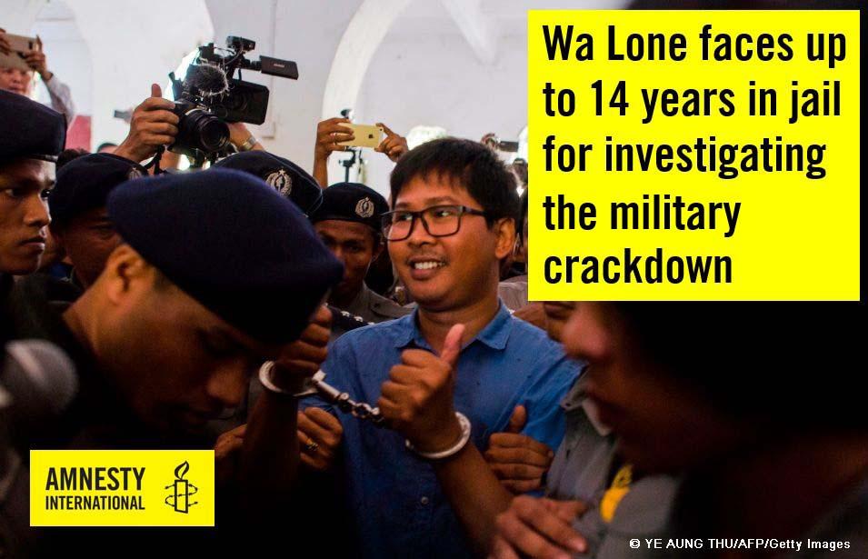 Wa-Lone
