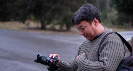 Tungishbayev