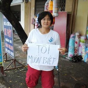 vietnam_-_tran_thi_nga