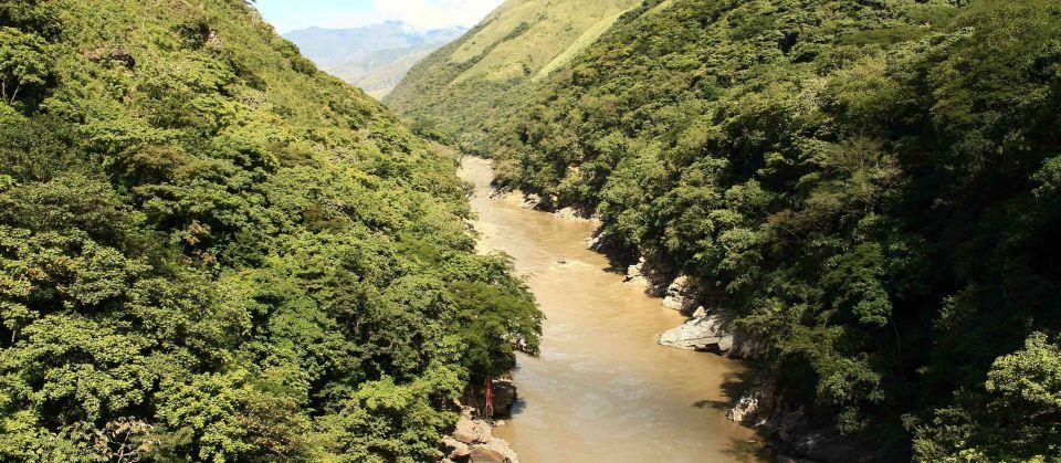 rio cauca_agencia prensa rural_web