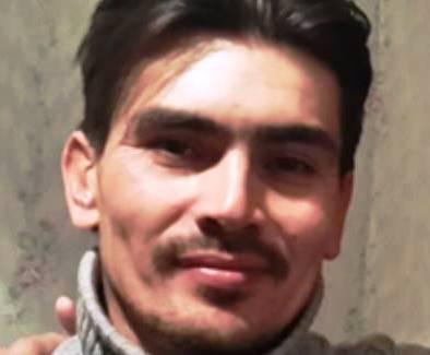 turkmenactivist