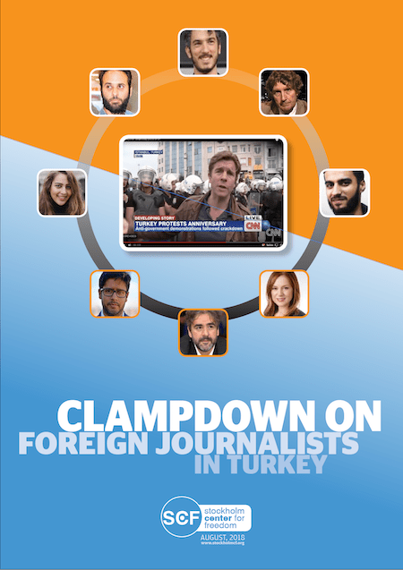 clamp-down-on-foreign-journalists-in-Turkey-1