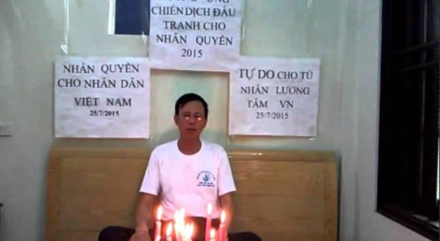 Image result for Nguyễn Văn Túc