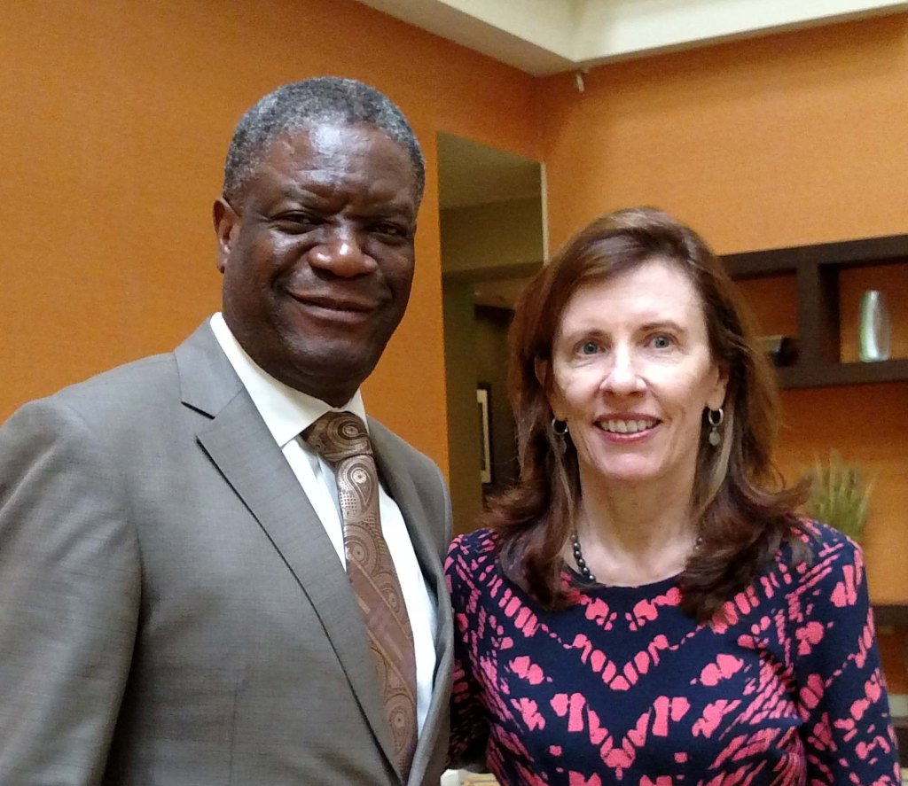 Kate-and-Mukwege-thumbnail-for-blog
