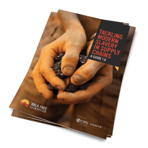 This image has an empty alt attribute; its file name is tackling-modern-slavery-preview-300x300-1.png